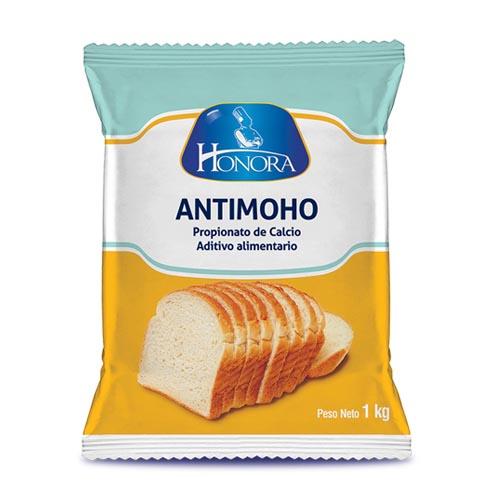 Antimoho Honora®