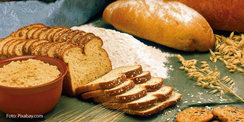 ¿La industria Panadera aún puede vender más Pan?